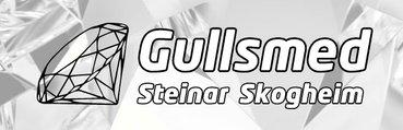 Gullsmed Skogheim AS
