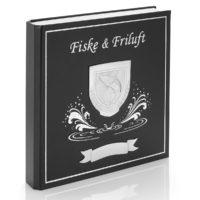 Fiskealbum